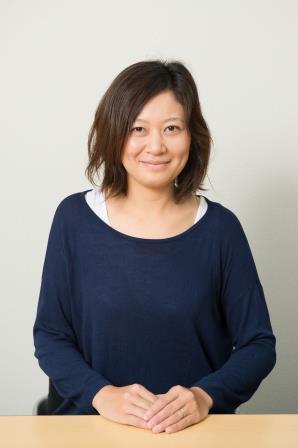吉田 香子