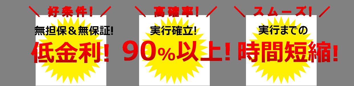 sougyou3